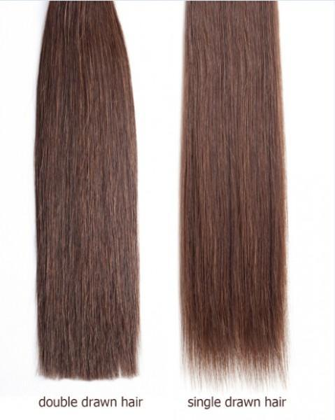 18-20-22-24-Double-Drawn-Tape-Hair-Extensions-40pcs-Lot-Remy-Human-Hair-Tape-Stick.314214641_std