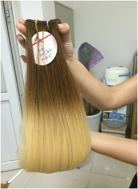 remy-hair-extensions
