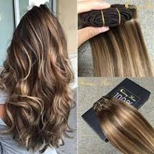 hair extensions easily 4
