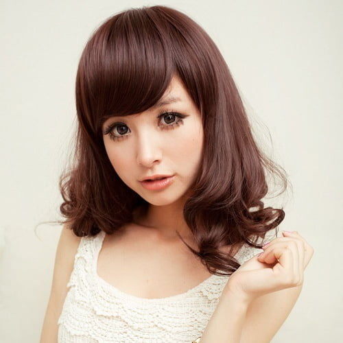 styling naturally curly hair ab 2 (1)