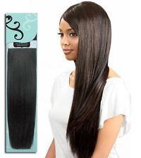 HAIR EXTENSIONS SILKY AND SHINY 1