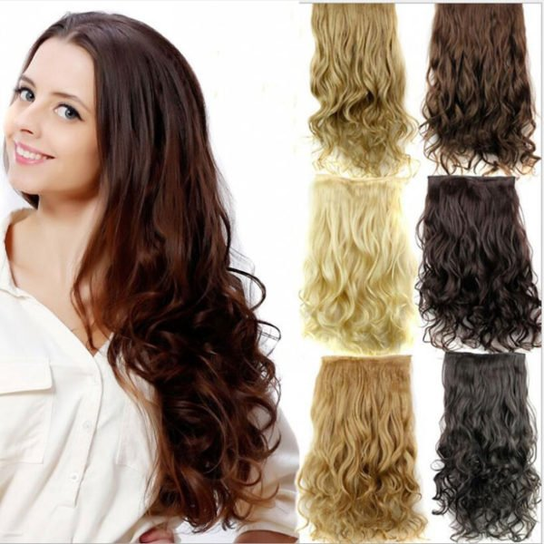 Properly take care of your hair extensions with golden tips sarra hair extensions pmusecretfo Choice Image