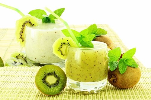 JUICES THAT HELP HAIR BEAUTIFUL 1