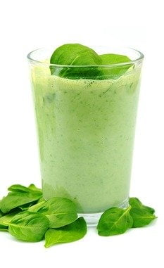 JUICES THAT HELP HAIR BEAUTIFUL 2