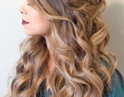 hair color in this winter