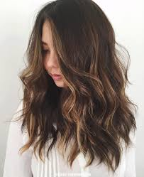 hair color in this winter 3