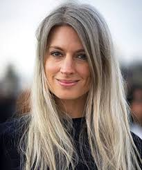 hair color in this winter 5