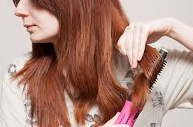 The right hair extensions 2