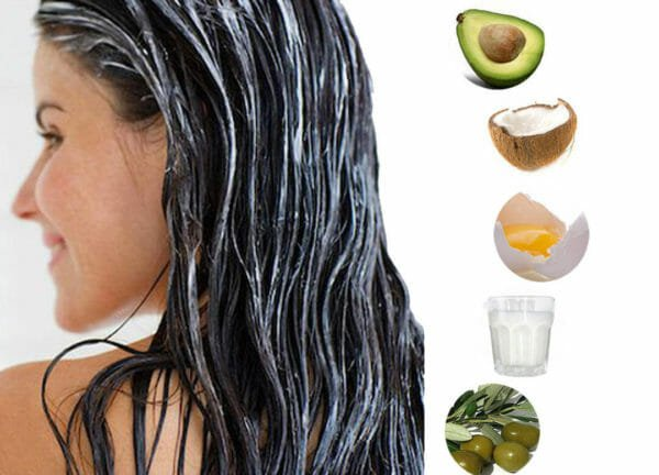 TIPS TO HELP PROTECT COLOR-TREATED HAIR 1
