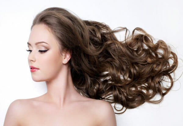 EVERYTHING ABOUT REMY HAIR EXTENSIONS 1