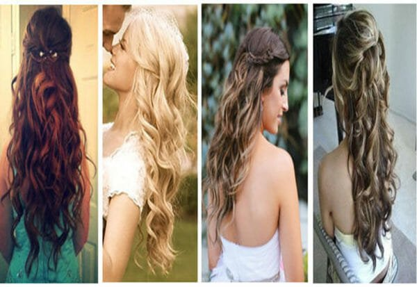 EVERYTHING ABOUT REMY HAIR EXTENSIONS 3
