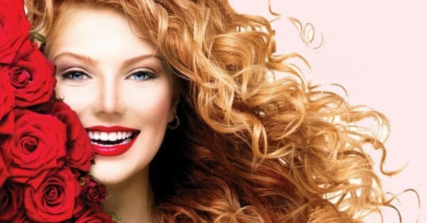Excellent-Ways-Of-Taking-Care-Of-Hair-Extensions