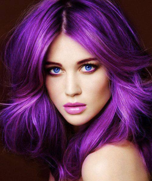 Hair extensions inspiration 2