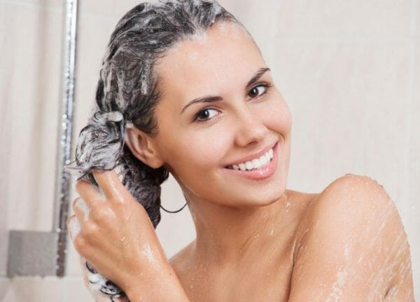 TIPS TO HELP PROTECT COLOR-TREATED HAIR 2