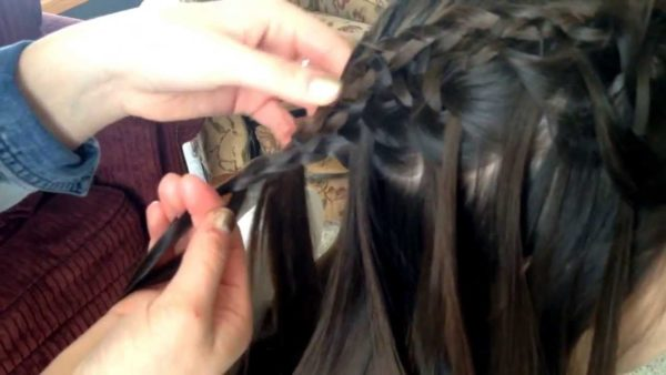 Really Beautiful Hairstyles 6