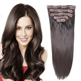 REMY HAIR EXTENSIONS' PROS AND CONS 1