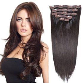 REMY HAIR EXTENSIONS' PROS AND CONS 2