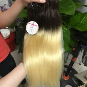 14 inch weaves