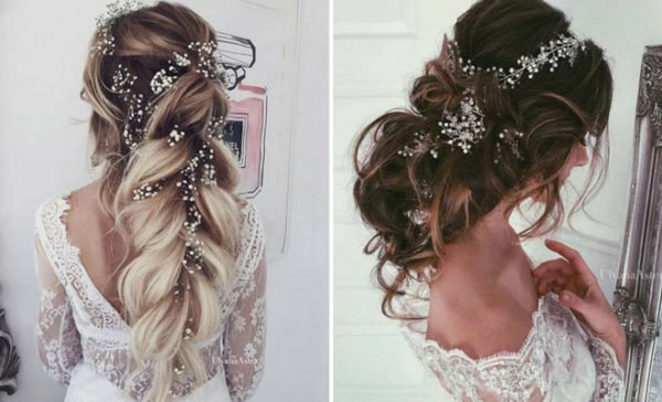 Which Hair Extensions are Right 1