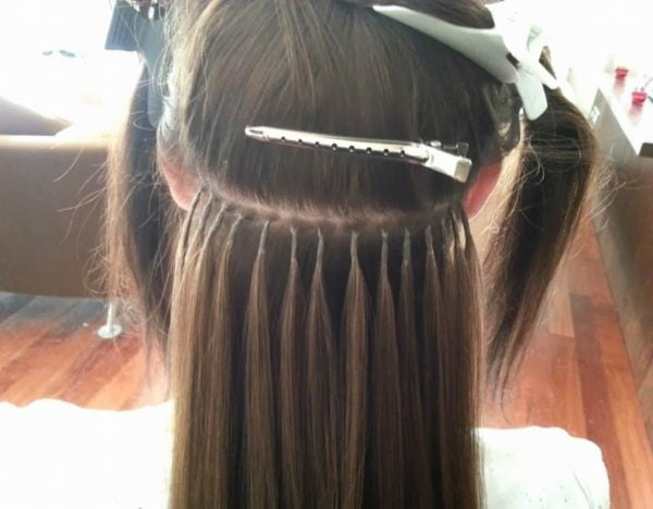 CHOOSE THE RIGHT HAIR EXTENSIONS 4