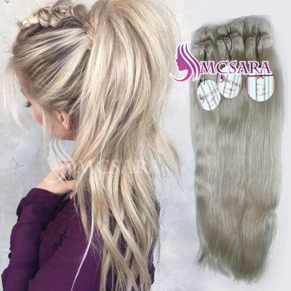 Difference between weft