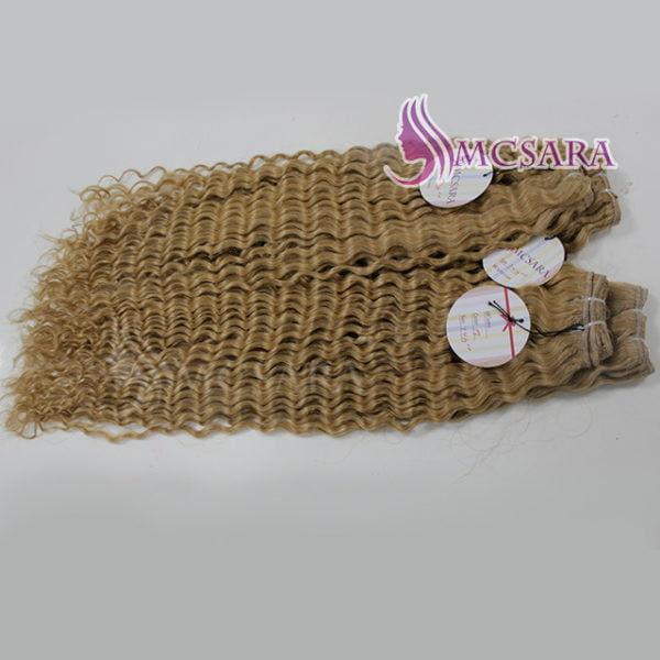 weave curly hair 24 inch (1)