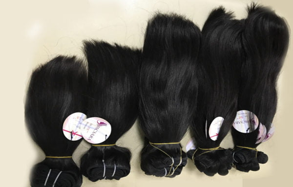 weaves black 8 10 12 inch 1