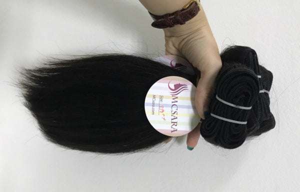 weaves black 8 10 12 inch 2