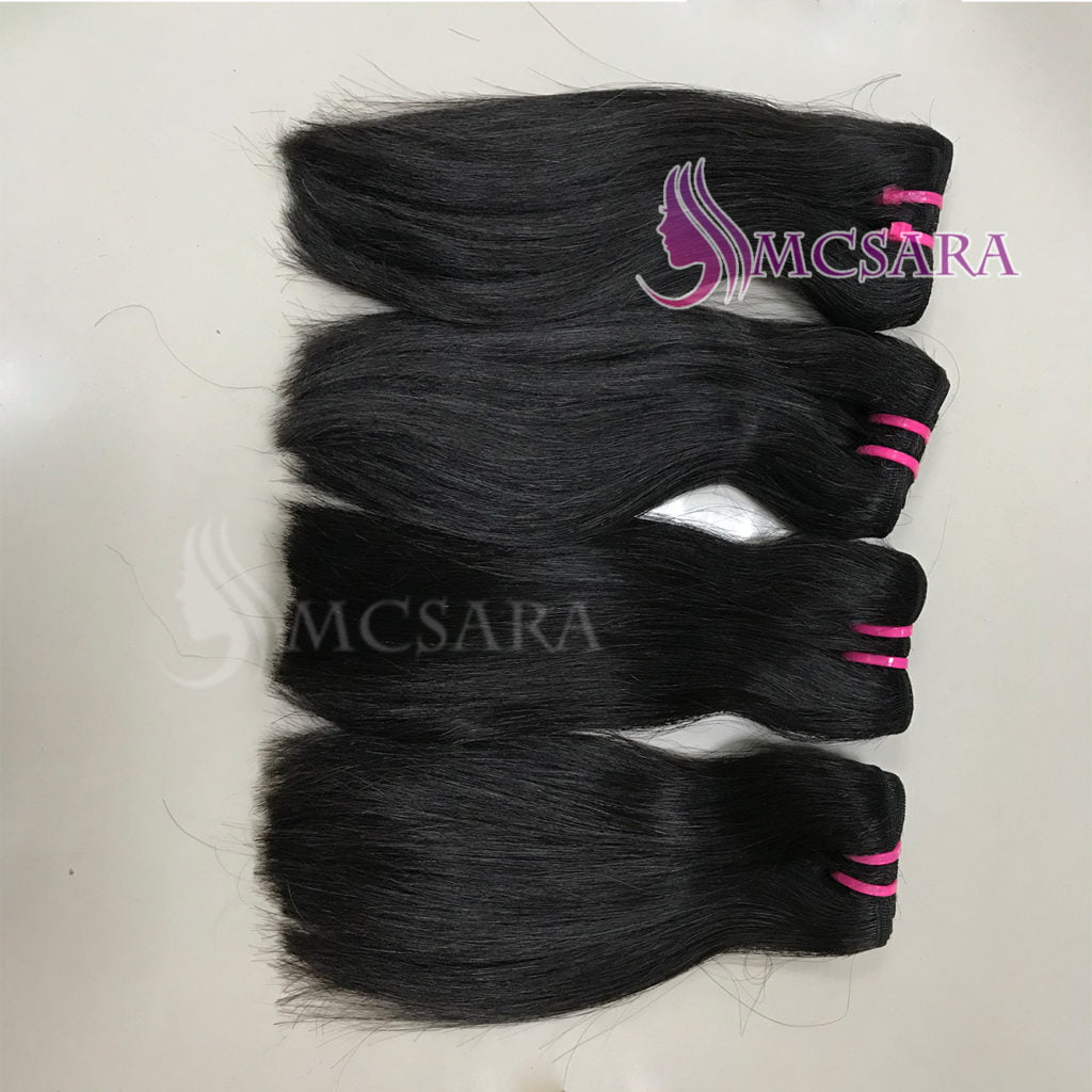 weave hair extensions (1)