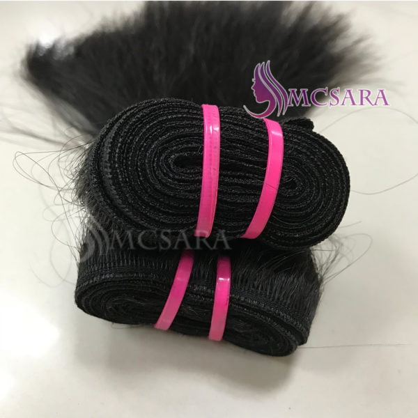 weave hair extensions (2)