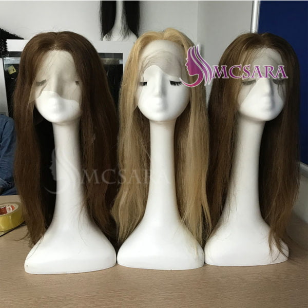 wig hair extensions (1)