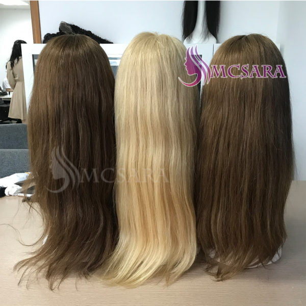 wig hair extensions (2)