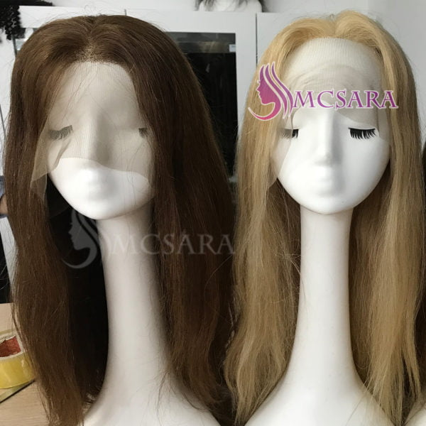 wig hair extensions (3)