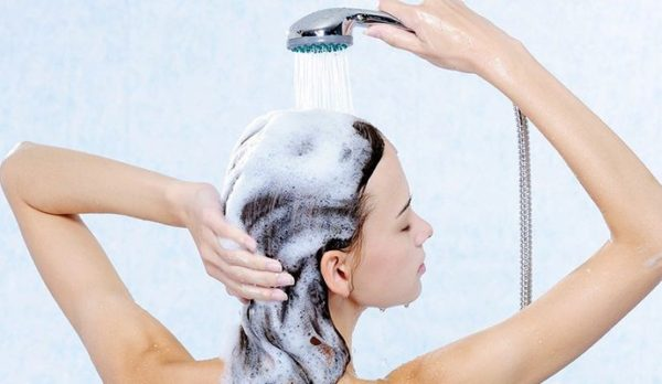 HOW TO TAKE CARE OF YOUR HAIR EXTENSIONS 2