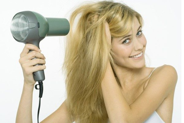 HOW TO TAKE CARE OF YOUR HAIR EXTENSIONS 3